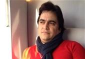 """ایران..القاء القبض على مدیر موقع """"آمد نیوز"""" المعادی للثورة الاسلامیة"""