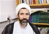 طرح «بصیرت عاشورایی» در 48 بقعه متبرکه کاشان اجرا شد