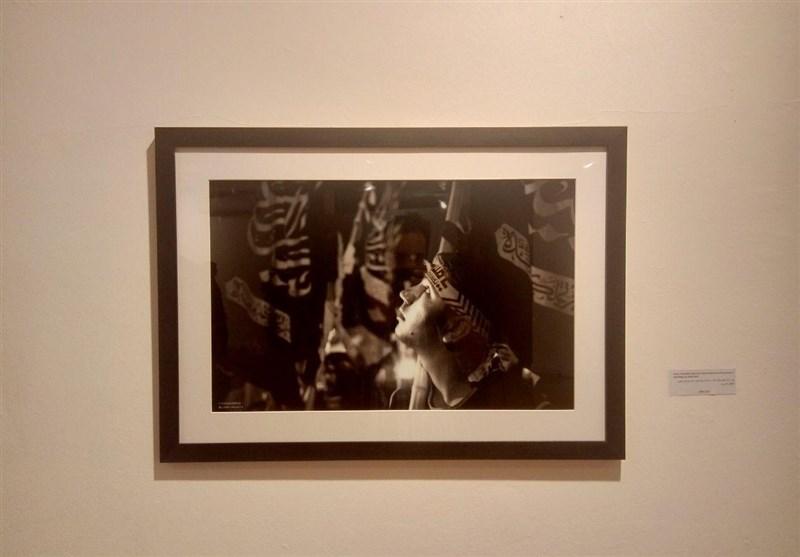 عکاسی , موکب تسنیم , هنرهای تجسمی , اربعین حسینی| راهپیمایی اربعین ,