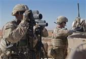عراق| اقدام ائتلاف آمریکایی به خروج از پایگاه «ابوغریب» در بغداد