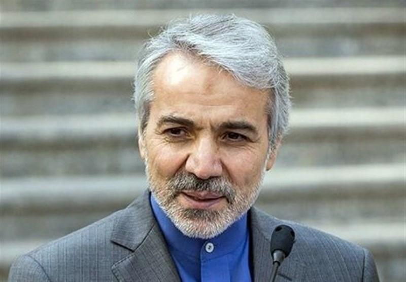 عملیات اجرایی و احداث واحدهای مسکونی تخریب شده از سیل در جنوب کرمان آغاز شد