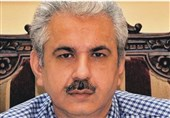 کوٹ لکھپت جیل کے قیدی نے مولانا کو آزادی مارچ کے لئے 50 کروڑ روپے پہنچا دیئے ہیں، سینیئرصحافی کا دعوی