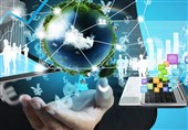 لرستان  هدف صندوق پژوهش فناوری حمایت از حوزه فناوری و کارآفرینی است