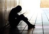 """افزایش 73 درصدی نرخ """"خودکشی"""" در بین سیاهپوستان آمریکایی"""