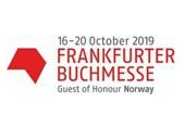 آیا تجربه مجازی نمایشگاه کتاب فرانکفورت موفق بود یا با شکست مواجه شد؟