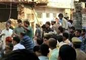 بھارت میں دھماکہ؛ 13 افراد ہلاک، متعدد زخمی