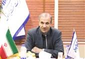 فروش ایرانول امسال به مرز 35 هزار میلیارد می رسد