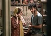 """پایان فیلمبرداری ماجرای مهاجران افغانی """"برادران محمودی"""""""
