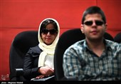 گلایه نابینایان کردستانی از عدم مناسبسازی محیط شهری