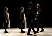 بهارشکنی| جستاری در باب ریاضیات تئاتر