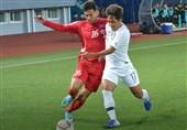 واکنش کرهجنوبی به انصراف کرهشمالی از دیدارهای مقدماتی جام جهانی 2022