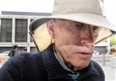 تبرئه مرد استرالیایی بعد از 19 سال تحمل زندان!