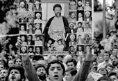 ترور روحانیون شاخص در دهه 60 چگونه انجام گرفت؟