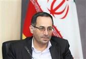 بسیج 100 درصد ناوگان اتوبوس برای بازگشت زائران اربعین حسینی