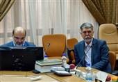 ماجرای پوشش نامتعارف بازیگران زن/ احمد سالک: رئیس صداوسیما اقدام کند وزیر ارشاد پاسخ دهد
