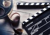 اخبار سینما | فیلمبرداری قبله عالم در کاشان کلید خورد