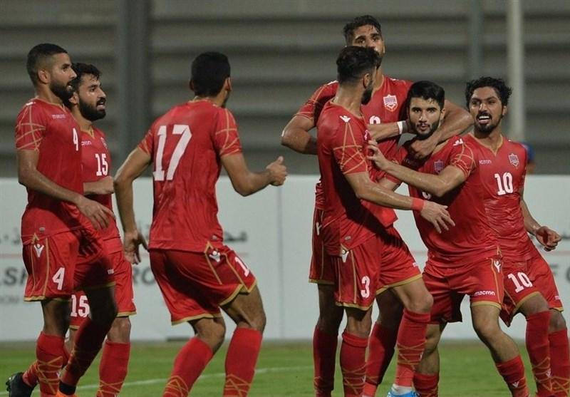 انتخابی جام جهانی 2022| طلسم بحرین گریبان ویلموتس را هم گرفت/ غافلگیری در ابتدای راه صعود