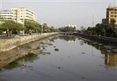خورهای کثیف شهرهای ساحلی؛ با طرحهای تفریحی جان تازه میگیرند