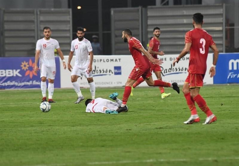 شکست مقابل بحرین، پایانی بر 23 بازی شکستناپذیر ایران در مراحل مقدماتی جام جهانی