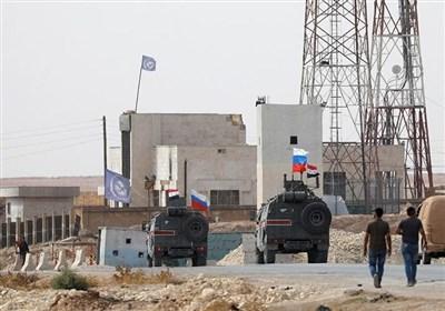 پنتاگون: اقدامات روسیه در سوریه تهدیدی برای نظامیان آمریکایی ندارد