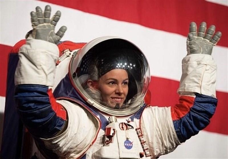 ابتلای دومین کارمند ناسا به کرونا / تشدید شرایط قرنطینه قبل از اعزام به فضا