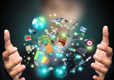 پیشنهاد یک کارشناس اقتصادی درباره کسب و کارهای مرتبط با کرونا