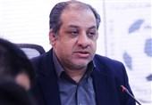 مهدی: حمله به اتوبوس پرسپولیس در اصفهان کار دو نوجوان بود/ قطعی برق ورزشگاه آزادی حاصل فرسودگی امکانات است