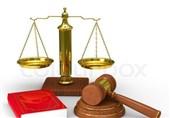 انسداد دہشتگردی کی عدالت سانحہ بلدیہ کیس کا فیصلہ آج سنائے گی
