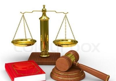 اعزازی تنخواہیں دینے کا فیصلہ غیرقانونی قرار/ اضافی تنخواہیں واپس لینے کا حکم