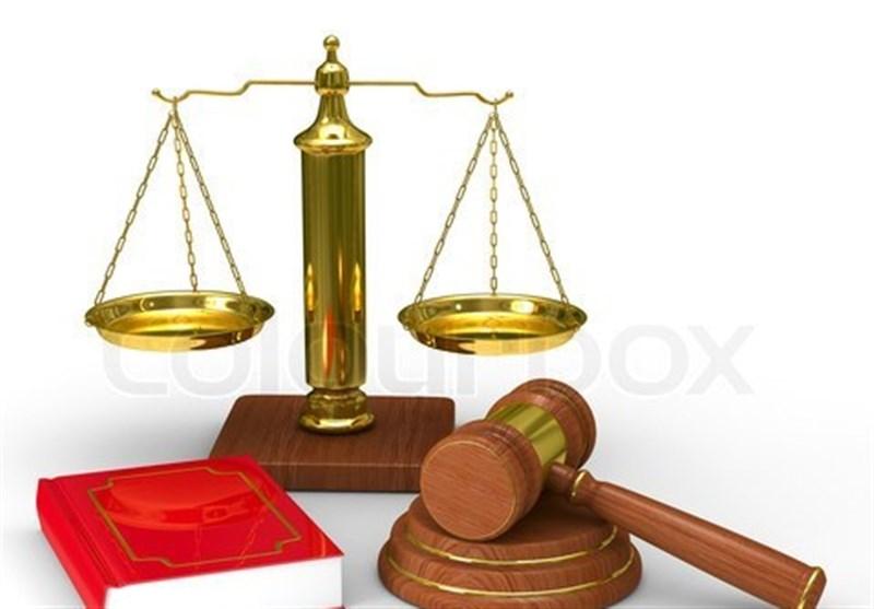 یادداشت| عدالت در اضطرار