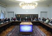 روحانی:حریم خصوصی مردم و اطلاعات باید محفوظ بماند