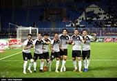 لیگ برتر فوتبال| تداوم عملکرد درخشان شاگردان تارتار و قعرنشینی شاهین