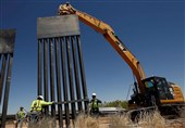 US Appeals Court Allows Use of $3.6bln in Military Funds for Border Wall