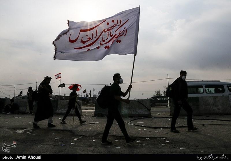 اخبار اربعین 98| دومین سوگواره مطبوعاتی اربعین خوزستان برگزار میشود