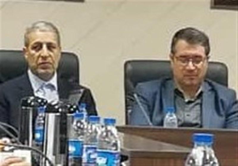 وزیر صنعت: واردات کالا به کشور تا 10 میلیارد دلار کاهش مییابد