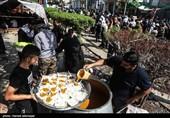 اخبار اربعین 98| آسیبهای سیل فروردین خوزستان هیچ خللی در خدمات رسانی به زائران ایجاد نکرد