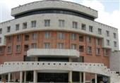 رئیس هیئت مدیره جامعه هتلداران استان اردبیل: به دنبال دریافت صدقه از دولت نیستیم