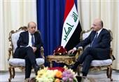 صالح : التوغل الترکی فی سوریا سیقوّض جهود مکافحة الإرهاب