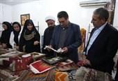 زیرساختهای گردشگری و تولیدی در روستاهای استان بوشهر توسعه مییابد