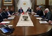 گزارش| جزئیات و پیامدهای توافق آمریکا و ترکیه