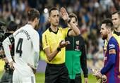 تعویق زمان الکلاسیکو قطعی شد/ لالیگا منتظر پیشنهاد رئال مادرید و بارسلونا