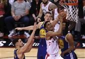 لیگ NBA| پیروزی دالاس در خانه/ نیکس از سد هاکس گذشت