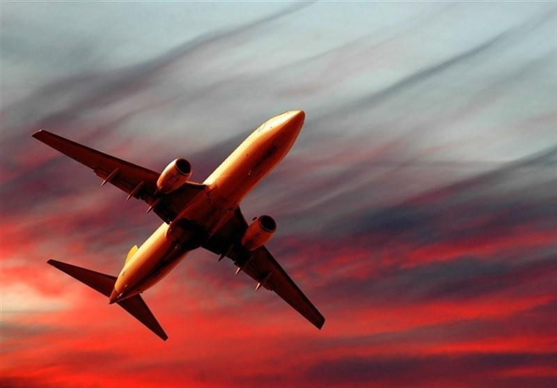 کاهش 63 درصدی عملکرد فرودگاهها در اردیبهشت 99/ پروازهای عبوری 85 درصد کاهش یافت