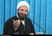 """جلسات هفتگی """"تفسیر صحیفه سجادیه"""" در مسجد 72 تن برگزار میشود"""