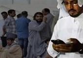 قطر میں کفیل سسٹم ختم؛ اعلان ہوگیا