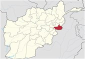 At Least 29 Killed in Bomb Explosion in East Afghanistan