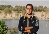 قایقرانی قهرمانی آسیا  صیاد مومن به برنز ماراتن زیر 23 سال رسید