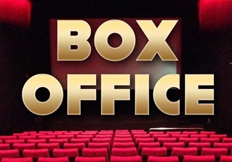 باکس آفیس | فیلم «شیطان صفت» با 35 میلیون دلار افتتاح شد