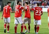 موتکو: روسیه باید قهرمان یورو 2020 شود
