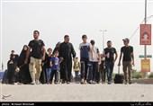 ستاد اربعین: اعزام و انتقال موکب به کشور عراق در مراسم اربعین سال جاری منتفی است